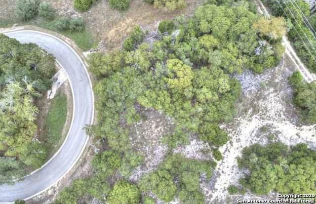 25006 Caliza Cove, Boerne, TX 78006 (MLS #1561255) :: The Lugo Group