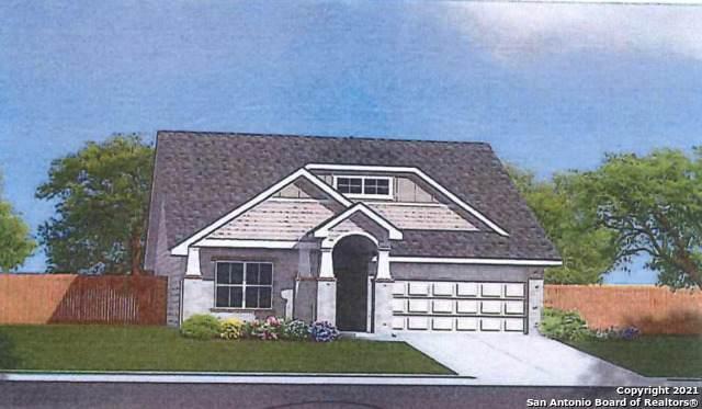 29706 Wackford Rdg, Fair Oaks Ranch, TX 78015 (MLS #1561277) :: ForSaleSanAntonioHomes.com