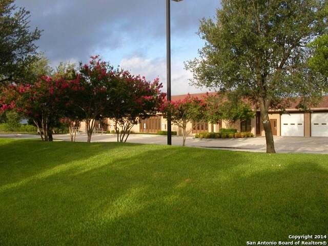 1415 Cable Ranch Rd - Photo 1