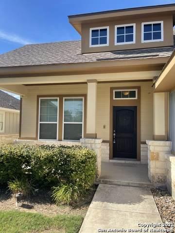 11807 Hopes Hollow, Schertz, TX 78154 (MLS #1561340) :: Real Estate by Design