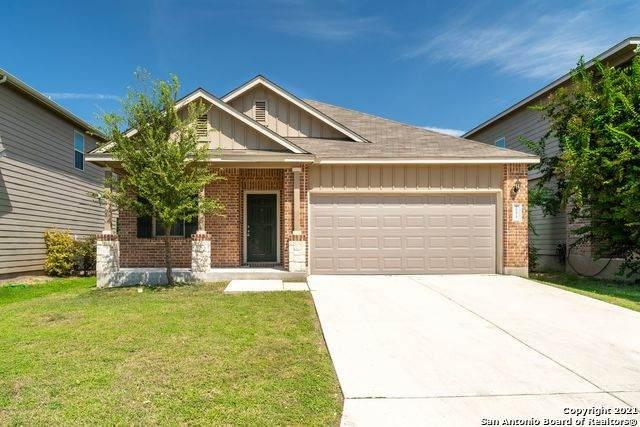 10419 Ashbury Crk, San Antonio, TX 78245 (MLS #1561430) :: ForSaleSanAntonioHomes.com