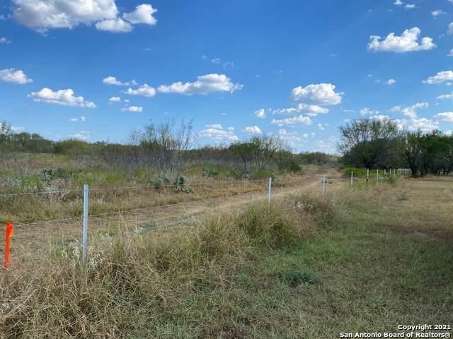 1265 County Road 1670, Moore, TX 78057 (MLS #1561437) :: Beth Ann Falcon Real Estate