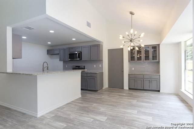 2619 Pebble Bow, San Antonio, TX 78232 (MLS #1561447) :: Vivid Realty