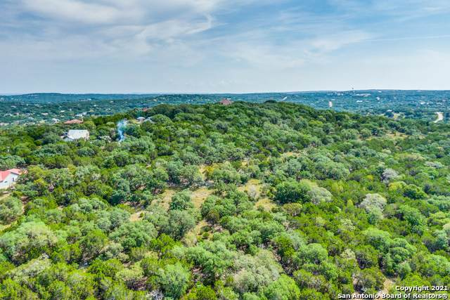 0 Eagle View, Spring Branch, TX 78070 (MLS #1561481) :: HergGroup San Antonio Team