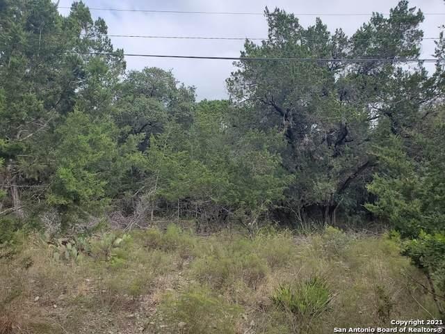 LOTS 4, 5, 11 & 12, Lakehills, TX 78063 (MLS #1561484) :: The Lopez Group
