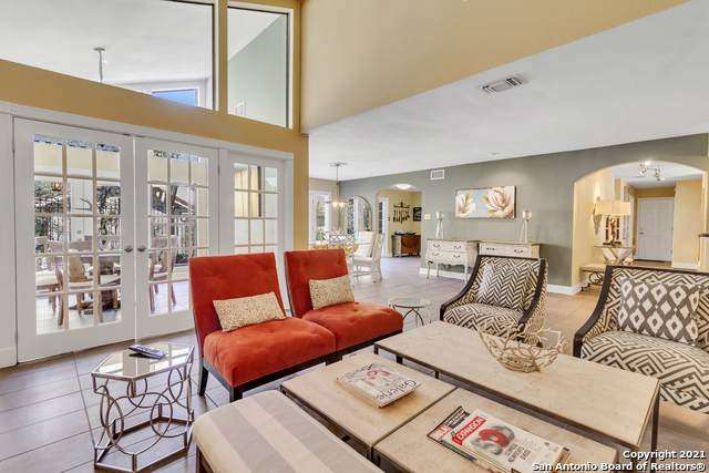 11814 Mission Trace, San Antonio, TX 78230 (MLS #1561527) :: Exquisite Properties, LLC