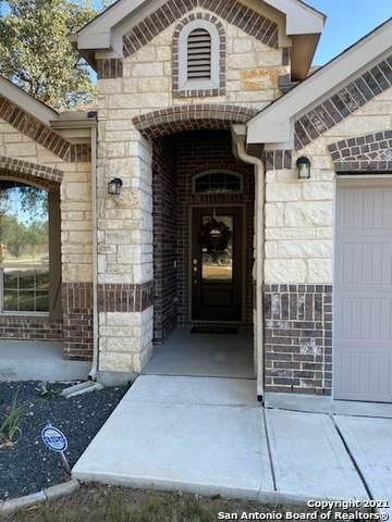 15306 Saratoga Springs, San Antonio, TX 78245 (MLS #1561573) :: ForSaleSanAntonioHomes.com