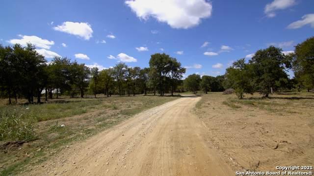 2444 Fm 1704, Elgin, TX 78621 (MLS #1561706) :: Texas Premier Realty