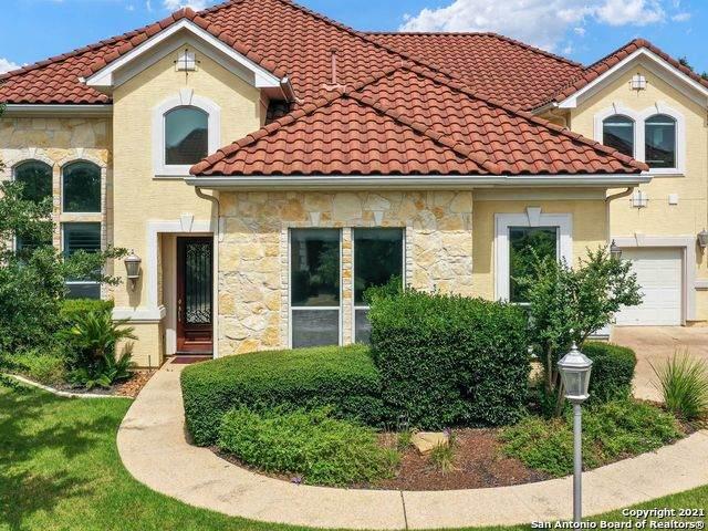 7446 Hovingham, San Antonio, TX 78257 (MLS #1561714) :: ForSaleSanAntonioHomes.com
