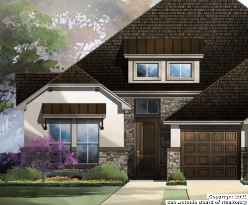 25731 Madison Ranch, San Antonio, TX 78255 (MLS #1561755) :: The Lopez Group