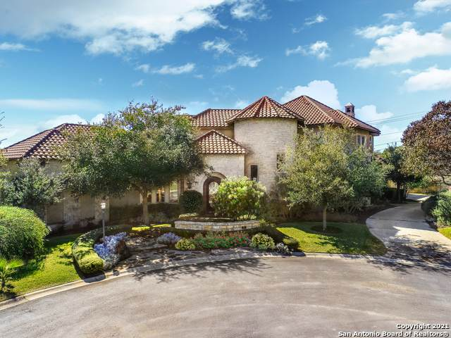 62 Majestic Way, San Antonio, TX 78257 (MLS #1561758) :: The Glover Homes & Land Group