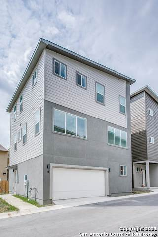 1618 W Lawndale Dr #3, San Antonio, TX 78209 (MLS #1561769) :: The Glover Homes & Land Group