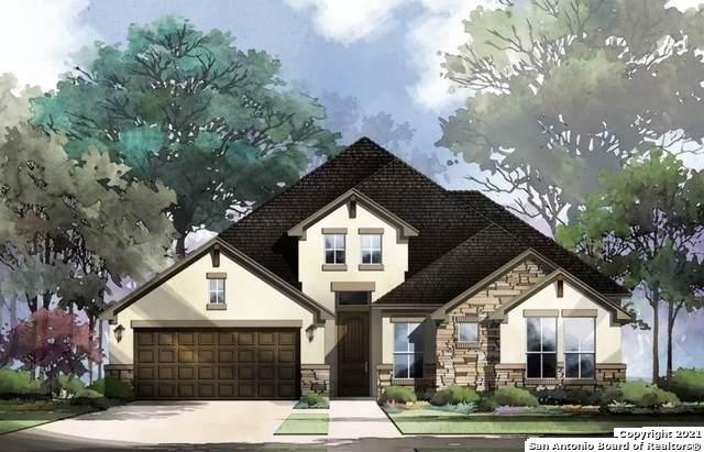 9015 Raven Pointe, San Antonio, TX 78255 (MLS #1561772) :: ForSaleSanAntonioHomes.com