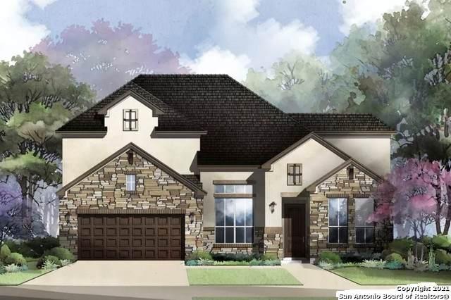 9011 Raven Pointe, San Antonio, TX 78255 (MLS #1561781) :: ForSaleSanAntonioHomes.com