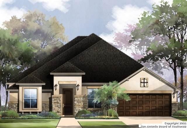 9012 Raven Pointe, San Antonio, TX 78255 (MLS #1561793) :: ForSaleSanAntonioHomes.com