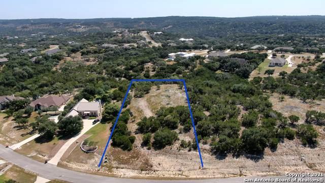 1860 Rush Creek, Canyon Lake, TX 78133 (MLS #1561801) :: HergGroup San Antonio Team