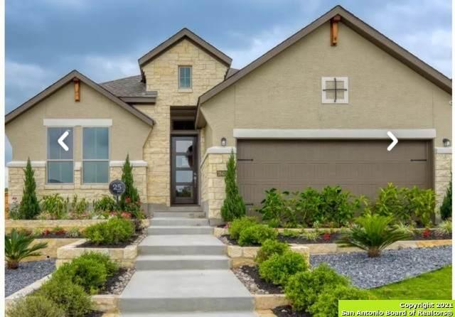 28410 Shailene Dr, San Antonio, TX 78260 (MLS #1561823) :: ForSaleSanAntonioHomes.com