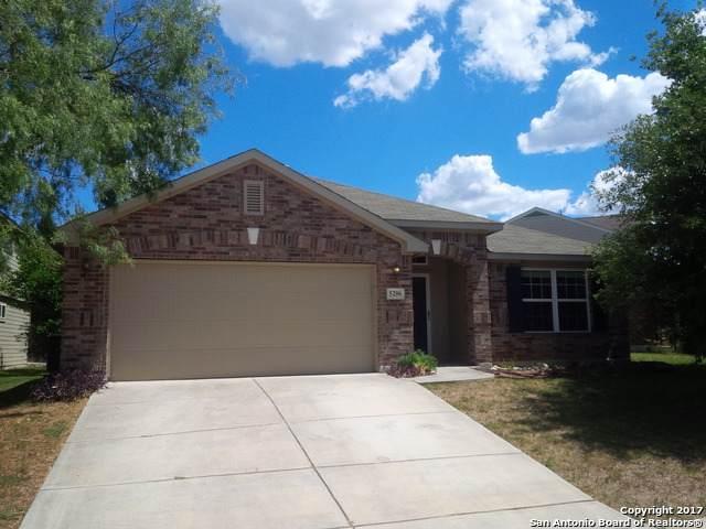5206 Gemsbuck Chase, San Antonio, TX 78251 (MLS #1561887) :: ForSaleSanAntonioHomes.com