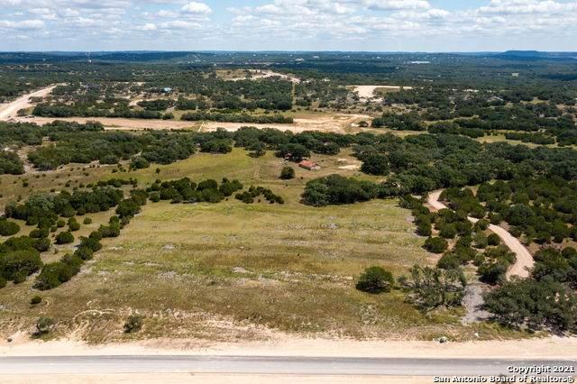 1119 Adyson Ridge Dr., Bulverde, TX 78163 (MLS #1561905) :: BHGRE HomeCity San Antonio