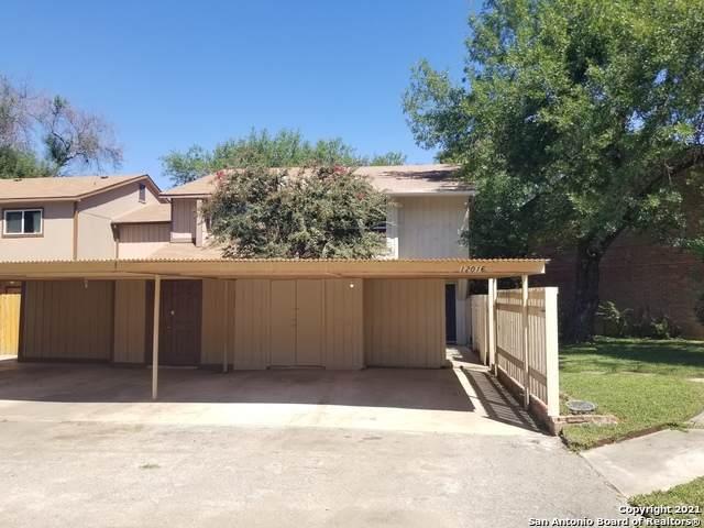 12016 Ashrock Ct, San Antonio, TX 78230 (MLS #1561934) :: Bexar Team