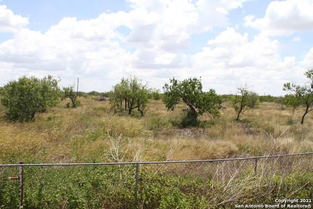 23339 State Highway 16, Von Ormy, TX 78073 (MLS #1561966) :: Bexar Team