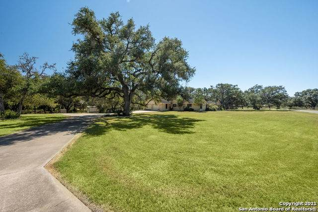 246 Royal Oaks 1, York Town, TX 78164 (MLS #1562007) :: The Mullen Group | RE/MAX Access