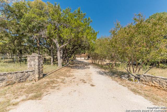 8353 Bindseil Ln, San Antonio, TX 78266 (MLS #1562074) :: Exquisite Properties, LLC