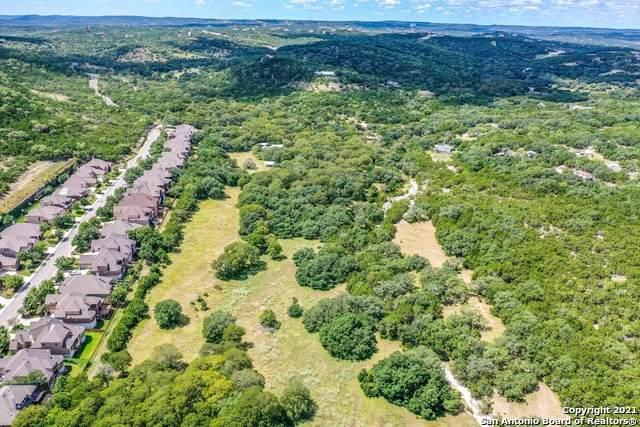 22202 Cielo Vista, San Antonio, TX 78255 (MLS #1562164) :: Beth Ann Falcon Real Estate