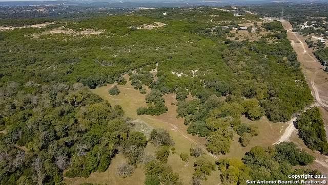 39 Lost Valley, Boerne, TX 78006 (MLS #1562218) :: BHGRE HomeCity San Antonio