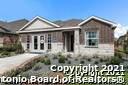 304 Cordova Terrace, Seguin, TX 78155 (MLS #1562226) :: BHGRE HomeCity San Antonio