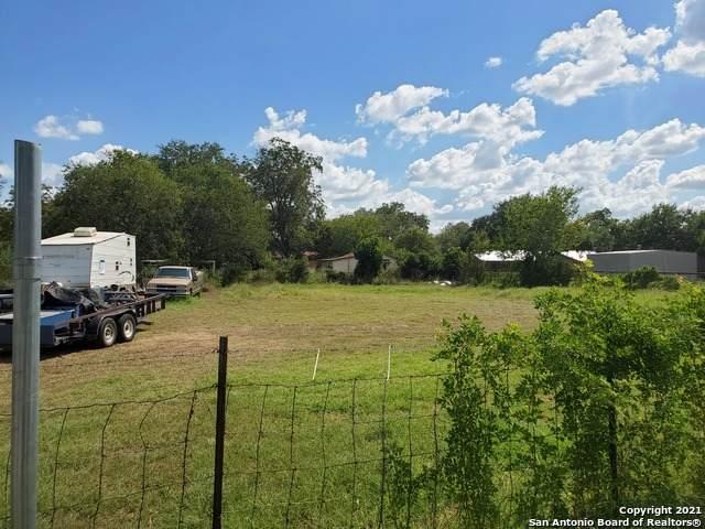 4231 N Hein Rd, San Antonio, TX 78220 (MLS #1562228) :: Carter Fine Homes - Keller Williams Heritage