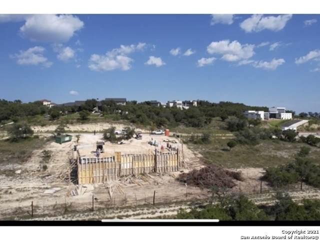 22911 Linwood Ridge, San Antonio, TX 78255 (#1562353) :: The Perry Henderson Group at Berkshire Hathaway Texas Realty