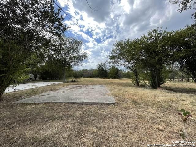 249 Nw 34th St, San Antonio, TX 78237 (MLS #1562409) :: NewHomePrograms.com