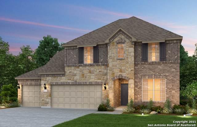 12317 Sagerider, San Antonio, TX 78254 (MLS #1562463) :: Alexis Weigand Real Estate Group