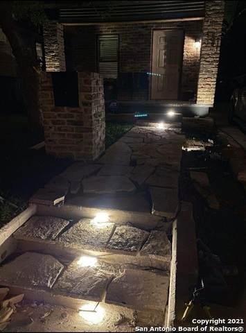 131 Southolme, San Antonio, TX 78204 (MLS #1562478) :: Alexis Weigand Real Estate Group