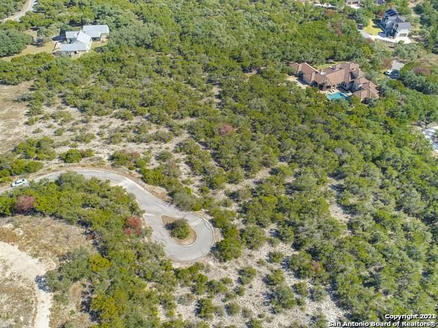 25030 Miranda Ridge, Boerne, TX 78006 (MLS #1562519) :: Alexis Weigand Real Estate Group