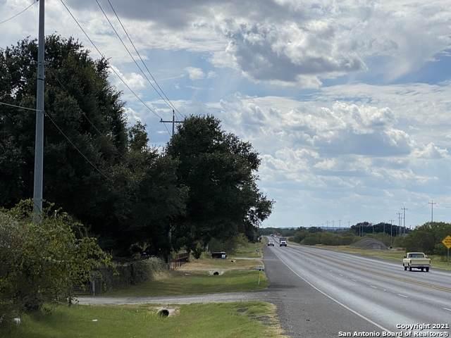 5356 Loop 1604 - Photo 1