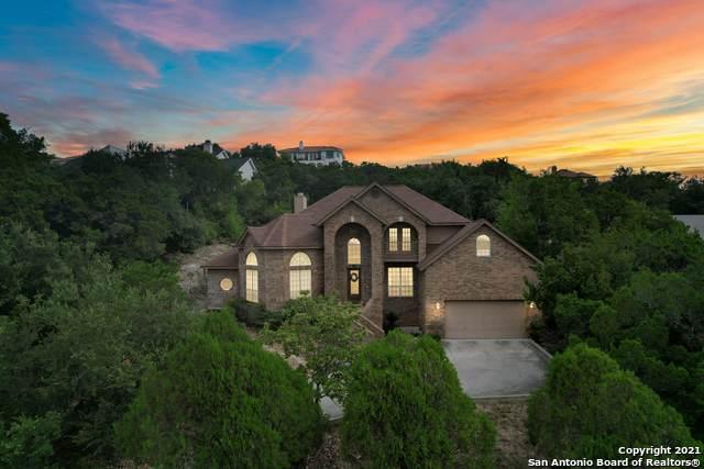 19607 Wittenburg, San Antonio, TX 78256 (MLS #1562639) :: Carter Fine Homes - Keller Williams Heritage