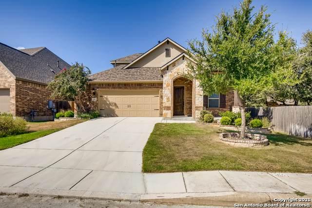 13947 Evelina, San Antonio, TX 78253 (MLS #1562775) :: Concierge Realty of SA