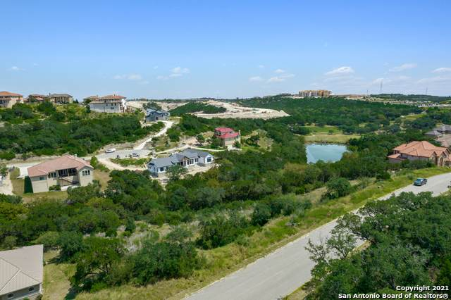17622 King Cor, San Antonio, TX 78255 (MLS #1563027) :: Countdown Realty Team