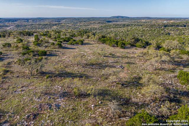 652 Caprock Ridge, Helotes, TX 78023 (MLS #1563147) :: The Gradiz Group
