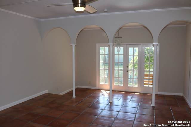 66 Brees Blvd #87, San Antonio, TX 78209 (MLS #1563167) :: The Real Estate Jesus Team