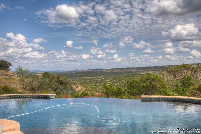 405 Edgar, Canyon Lake, TX 78133 (MLS #1563200) :: Alexis Weigand Real Estate Group