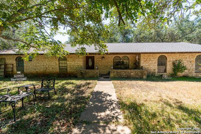 8701 Highway 290 W, Austin, TX 78736 (MLS #1563224) :: ForSaleSanAntonioHomes.com