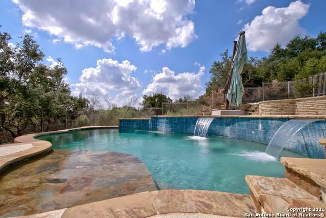 1319 Midnight Dr, San Antonio, TX 78260 (MLS #1563463) :: 2Halls Property Team | Berkshire Hathaway HomeServices PenFed Realty