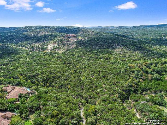 11235 Paraiso Blf, Boerne, TX 78006 (MLS #1563477) :: Alexis Weigand Real Estate Group