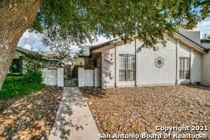 10306 Grand Cir, San Antonio, TX 78239 (MLS #1563550) :: Alexis Weigand Real Estate Group