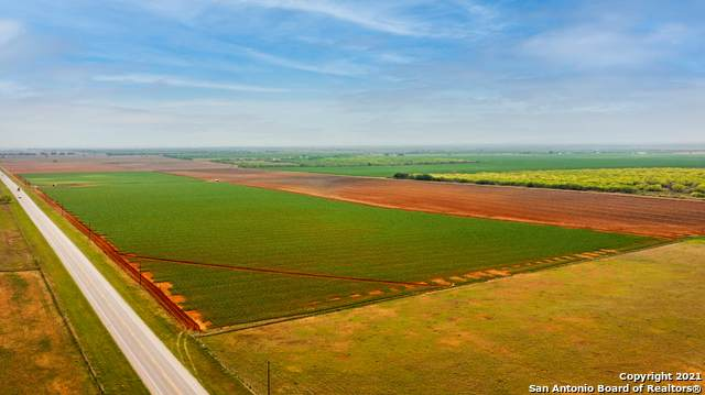 6321 State Highway 97 W, Floresville, TX 78114 (MLS #1563752) :: Beth Ann Falcon Real Estate