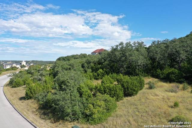 6821 Manor Hill Rd, San Antonio, TX 78257 (MLS #1563775) :: The Glover Homes & Land Group