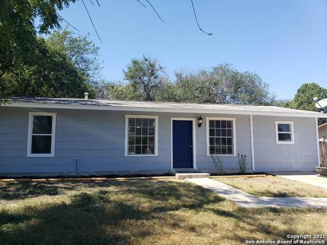 7419 Spur Valley St - Photo 1